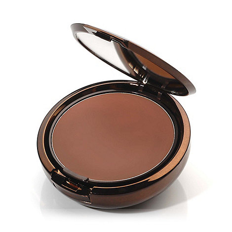 Fashion Fair - +Perfect Finish+ cream to powder foundation 28g