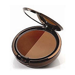 Fashion Fair - 'True Fix' pressed powder foundation 14.5g