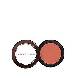 Fashion Fair - Beauty blusher 5.6g