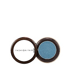 Fashion Fair - Highly pigmented eye shadow 2g