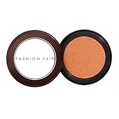 Fashion Fair - Beauty Highlighter