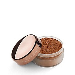 Fashion Fair - Loose powder 28g
