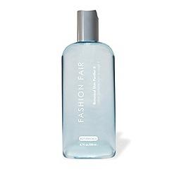 Fashion Fair - Botanical Skin Purifier II 200ml