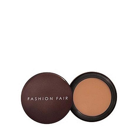 Fashion Fair - +Cover Tone+ concealing cream 11g