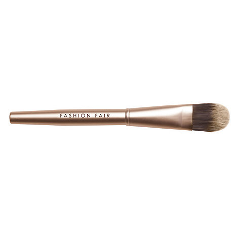 Fashion Fair - Foundation brush