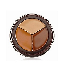 Fashion Fair - Perfect Finish Concealer