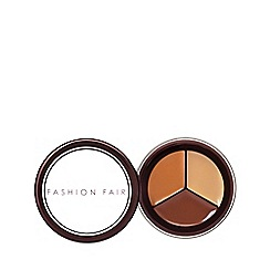 Fashion Fair - 'Perfect Finish' concealer