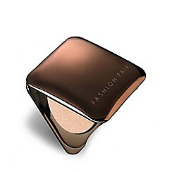Fashion Fair - 'Perfect Finish' illuminating powder
