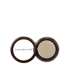 Fashion Fair - Eye shadow 2g
