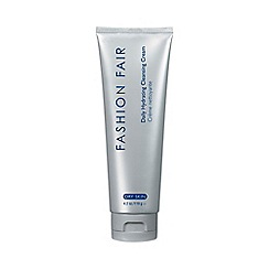 Fashion Fair - Daily Hydrating Cleansing Crème 119g