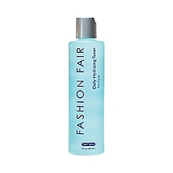 Fashion Fair - Daily hydrating toner 240ml