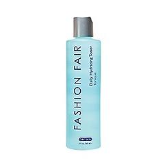 Fashion Fair - Daily hydrating toner 240ml