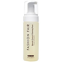 Fashion Fair - Blemish Control Cleansing Foam 163ml