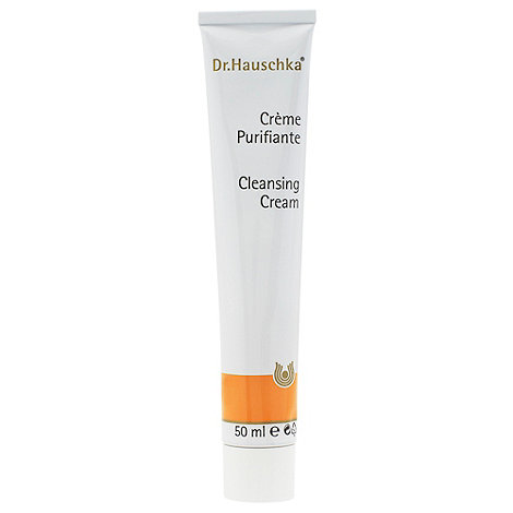 Dr. Hauschka - Cleansing Cream 50ml
