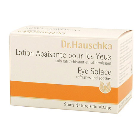 Dr. Hauschka - Eye Solace