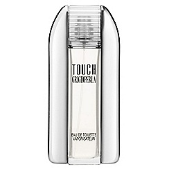 La Perla - 'Touch' eau de toilette 50ml