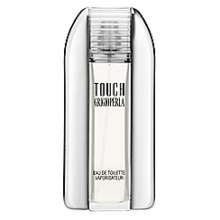 La Perla - Touch Eau de Toilette 75ml