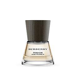 Burberry - 'Touch' eau de parfum