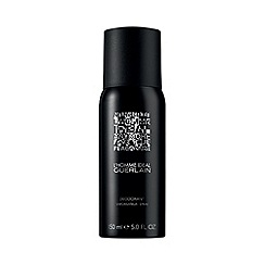 GUERLAIN - 'L'Homme Ideal' deodorant spray