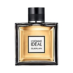 Guerlain - 'L'Homme Ideal' eau de toilette 150ml