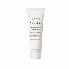 Natio - Ageless Lip Smoothing Treatment