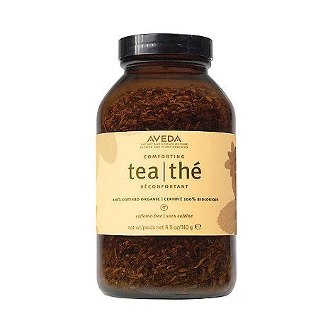 Aveda - 100% Certified Organic Loose Leaf Comforting Tea