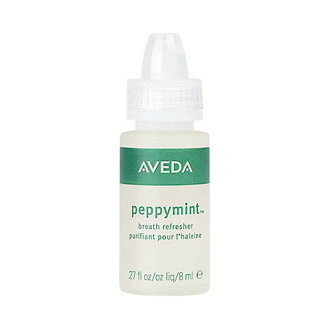 Aveda - Peppymint 6ml
