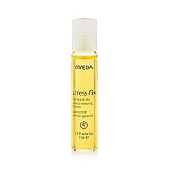 Aveda - Stress-Fix Pure-fume Rollerball 7ml