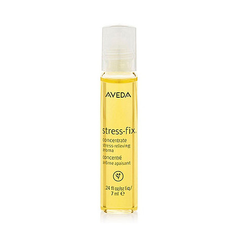 Aveda - +Stress-fix+ concentrate rollerball