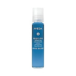 Aveda - Blue Oil Massage Rollerball 7ml