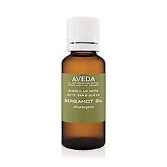 Aveda - Bergamot Oil 30ml