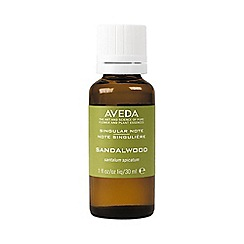 Aveda - Sandalwood 30ml