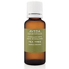 Aveda - Tea Tree 30ml