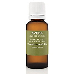 Aveda - Ylang Ylang Oil 30ml