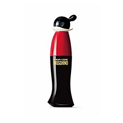 Moschino - 'Cheap 'N' Chic' eau de parfum 50ml