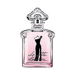 Guerlain - La Petite Robe Noire Couture Eau de Parfum 100ml