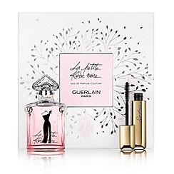 Guerlain - La Petite Robe Noire Couture EDP Gift Set 50ml  - Worth £86