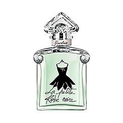 Guerlain - La Petite Robe Noire Eau Fraiche 100ml