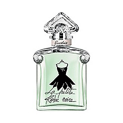 GUERLAIN - 'La Petite Robe Noire' eau fraiche