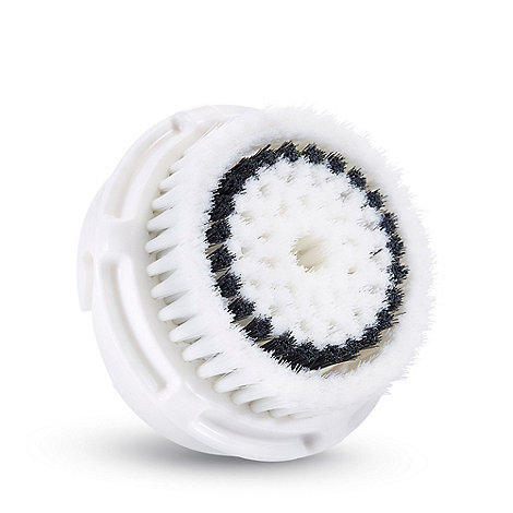 Clarisonic - Sensitive Skin Replacement Brush Head