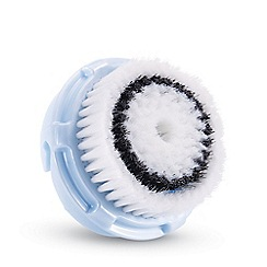 Clarisonic - Delicate Skin Brush Head