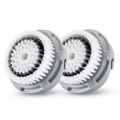 Clarisonic - Normal Brush Head Twin Pack