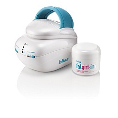 Bliss - Fat Girl Lean Machine (electrical)