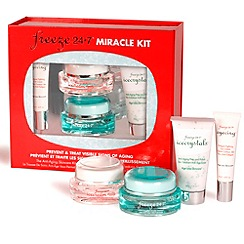 Freeze 24-7 - Miracle Kit Gift Set
