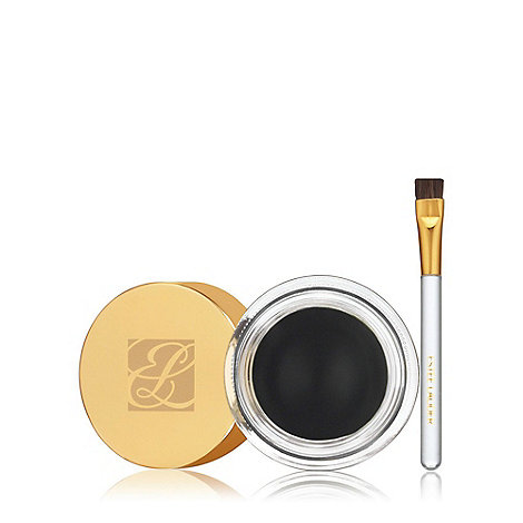 Estée Lauder - Double Wear Stay-in-Place Gel Eyeliner