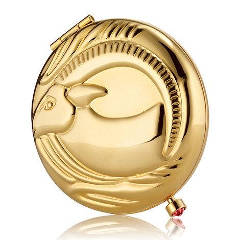 Estée Lauder - Zodiac compact Capricorn