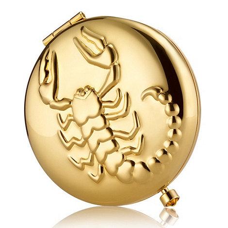 Estée Lauder - Zodiac compact Scorpio