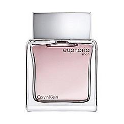 Calvin Klein - 'Euphoria' eau de toilette