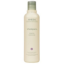 Aveda - 'Shampure' shampoo
