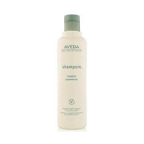 Aveda - +Shampure+ shampoo